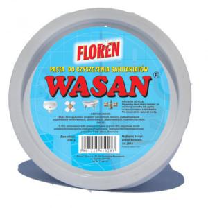 wasan_pasta_kopia
